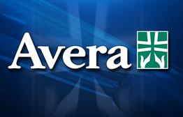 Avera Building Cancer Center In Pierre