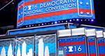 SD Delegates Heading To Democratic National Convention