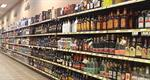 Brookings To Consider A Second Liquor Store