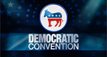 WATCH LIVE: Democratic Convention Day One