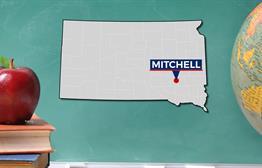 3 People Seeking Open Spot On Mitchell Board Of Education