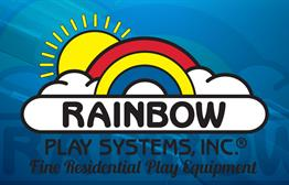 Rainbow Play Systems Lays Off 62 Employees