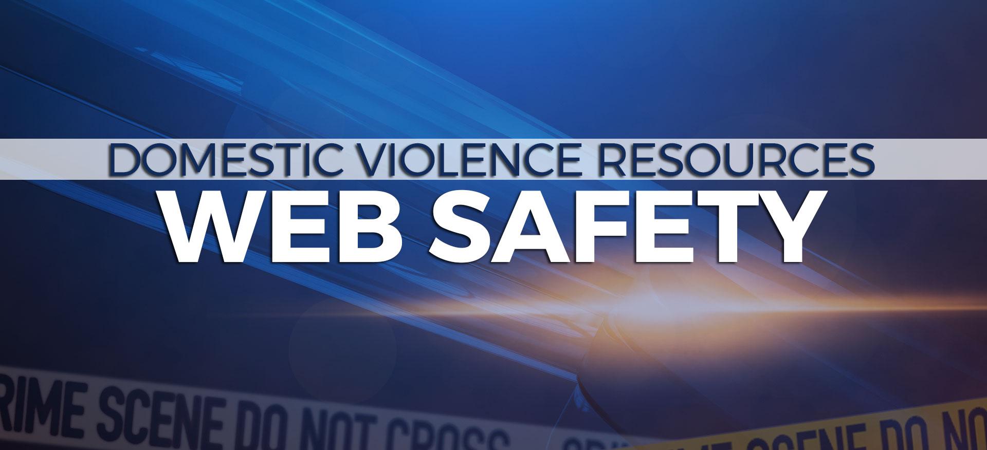 4Web-Safety