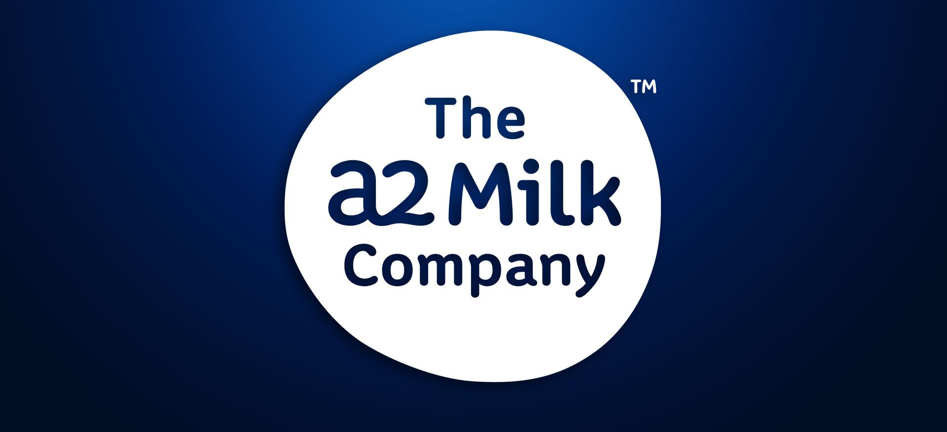 A2 Milk A-2 Milk