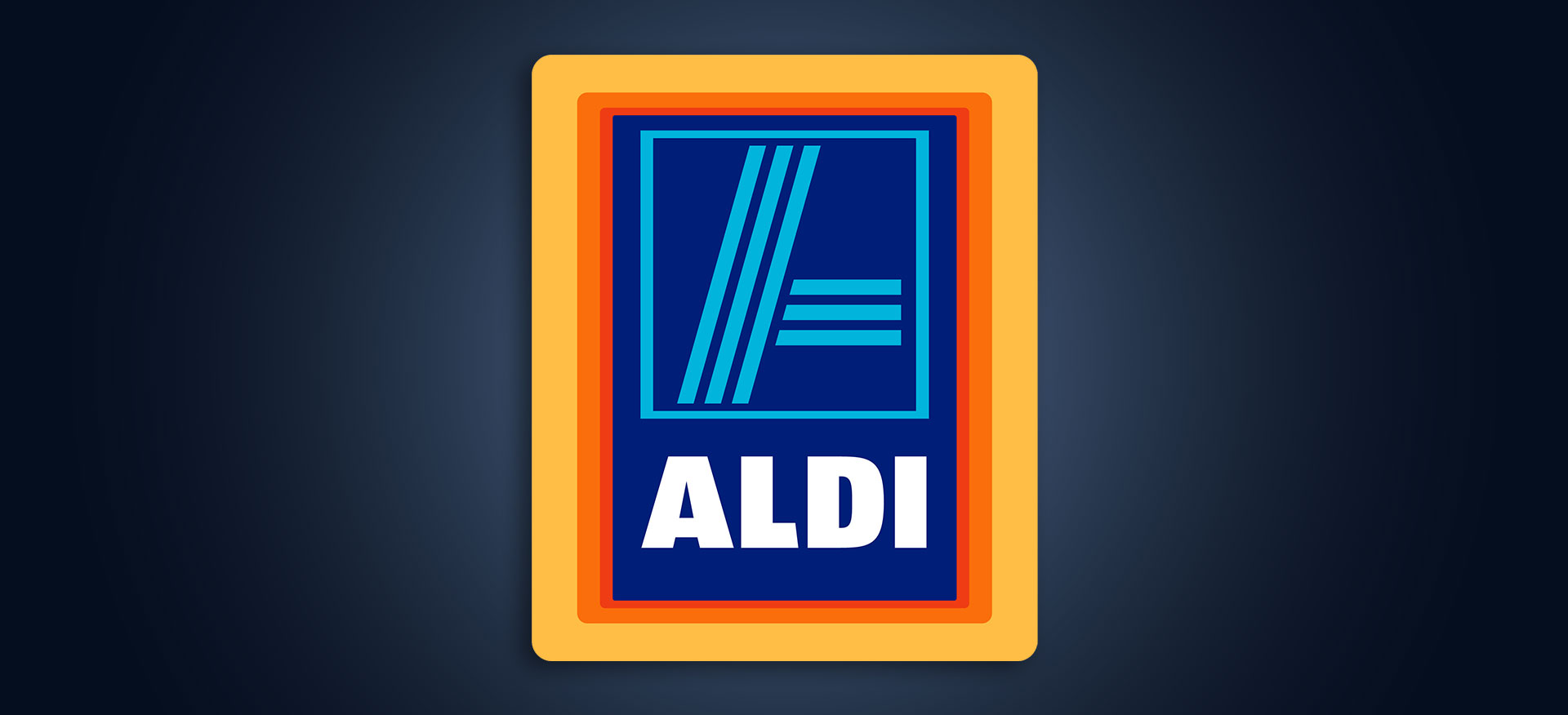 report on aldi Aldi and iga have received extremely aldi and iga score low in obesity prevention efforts, supermarket report aldi and iga score low in obesity prevention.