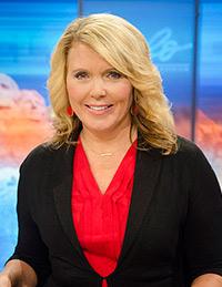 Angela Kennecke