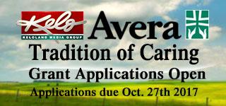 AveraTOC-GrantApplication-320x150