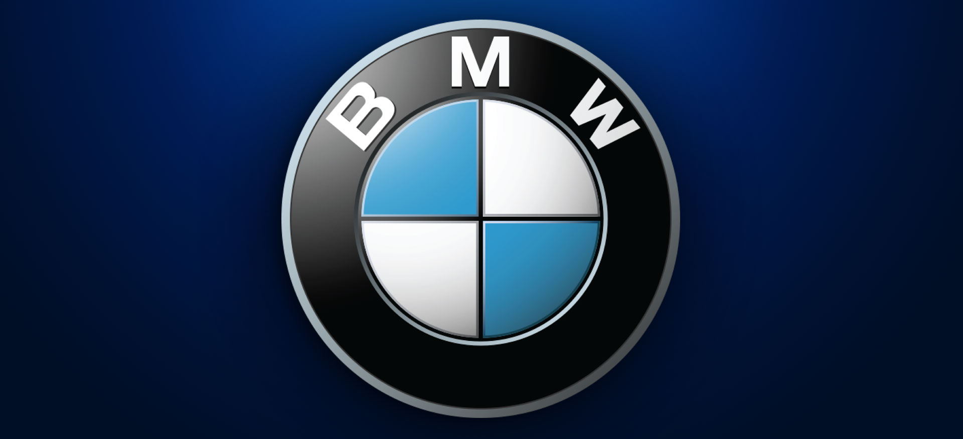bmw risk Bmw posted a record profit with stable profitability metrics for full-year 2017 substantial weakness of the stock paired with an unexpected 142% dividend hike results in a 55% yield investors are fearing bmw's dominant position in the premium car segment to be at risk due to tesla and lingering.