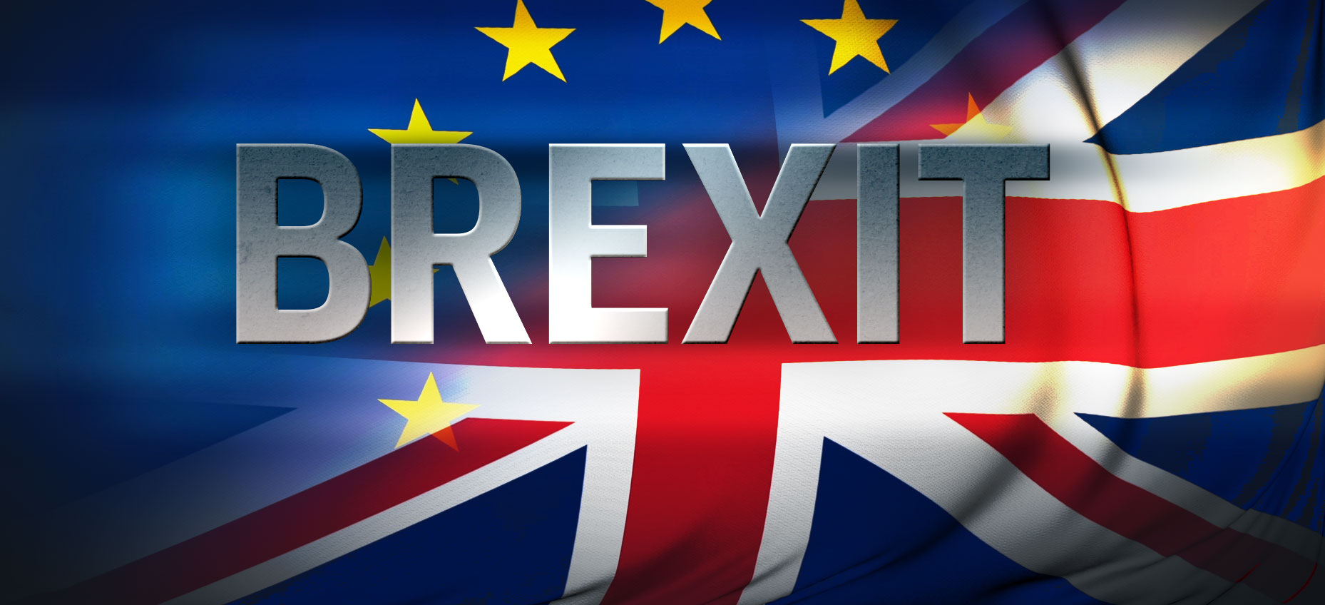 Brexit British Exit From European Union