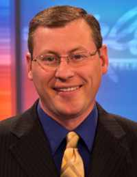Brian Karstens