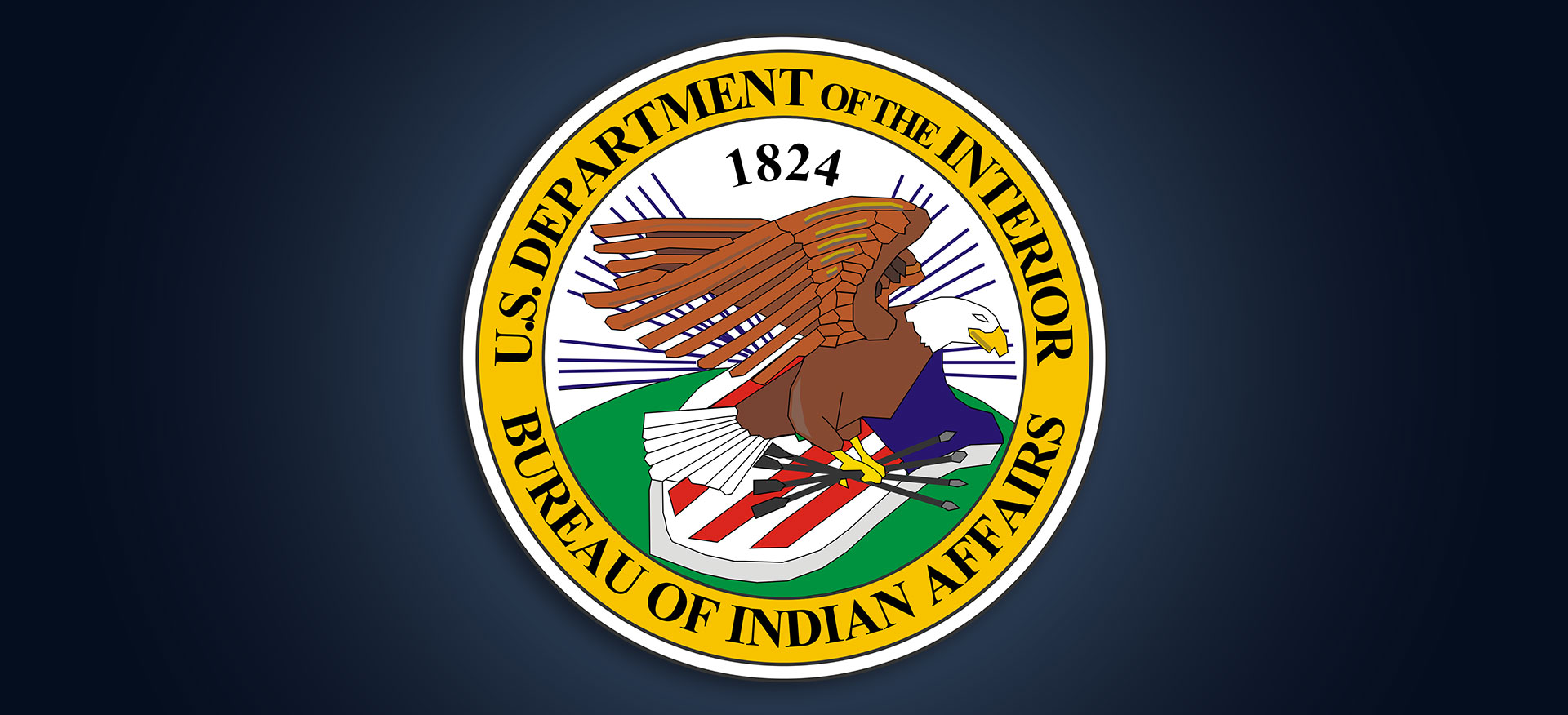 Judges must ask about youths 39 tribal status under new rule - United states department of the interior bureau of indian affairs ...