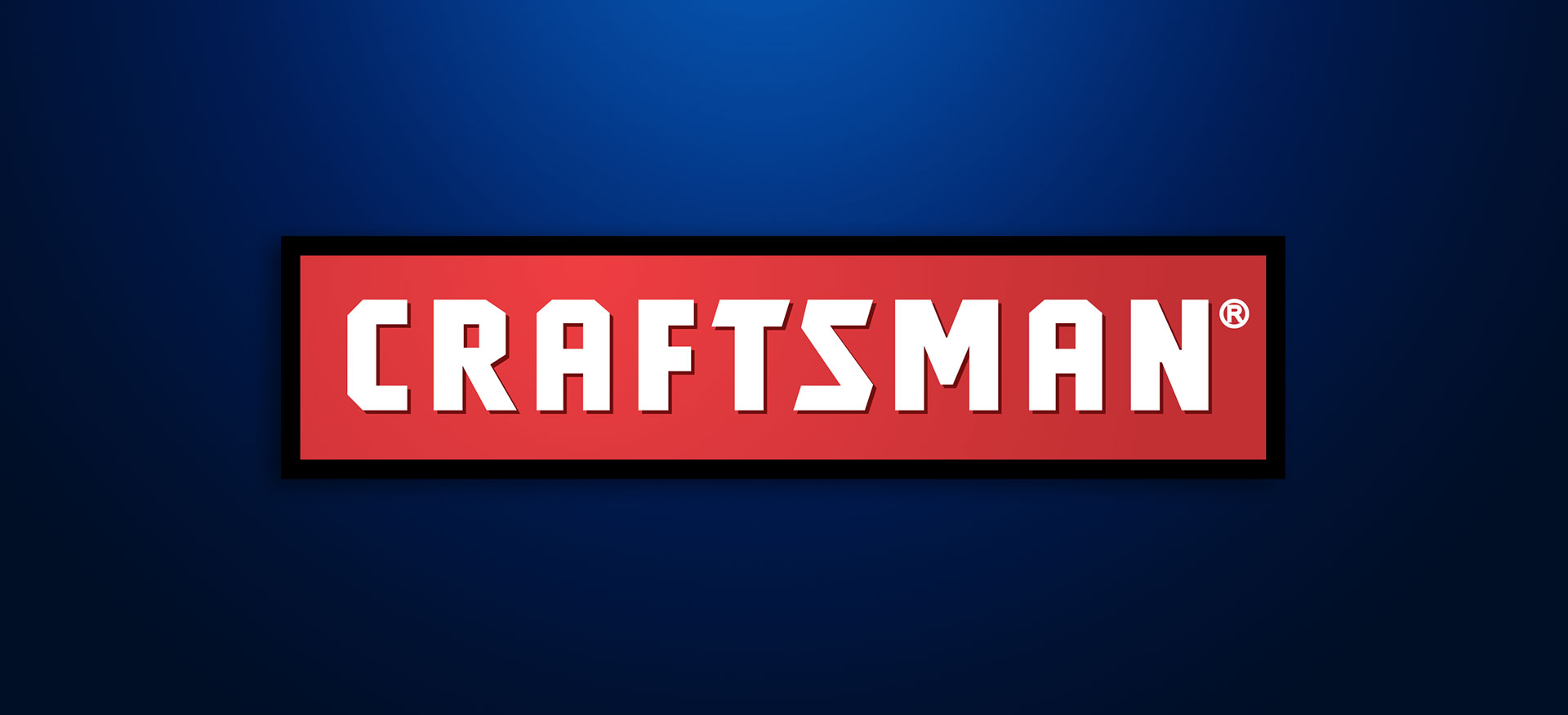 Sears To Sell Craftsman Tool Brand To Stanley Black & Decker