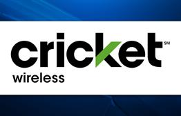 Cricket Wireless Expands To Mitchell
