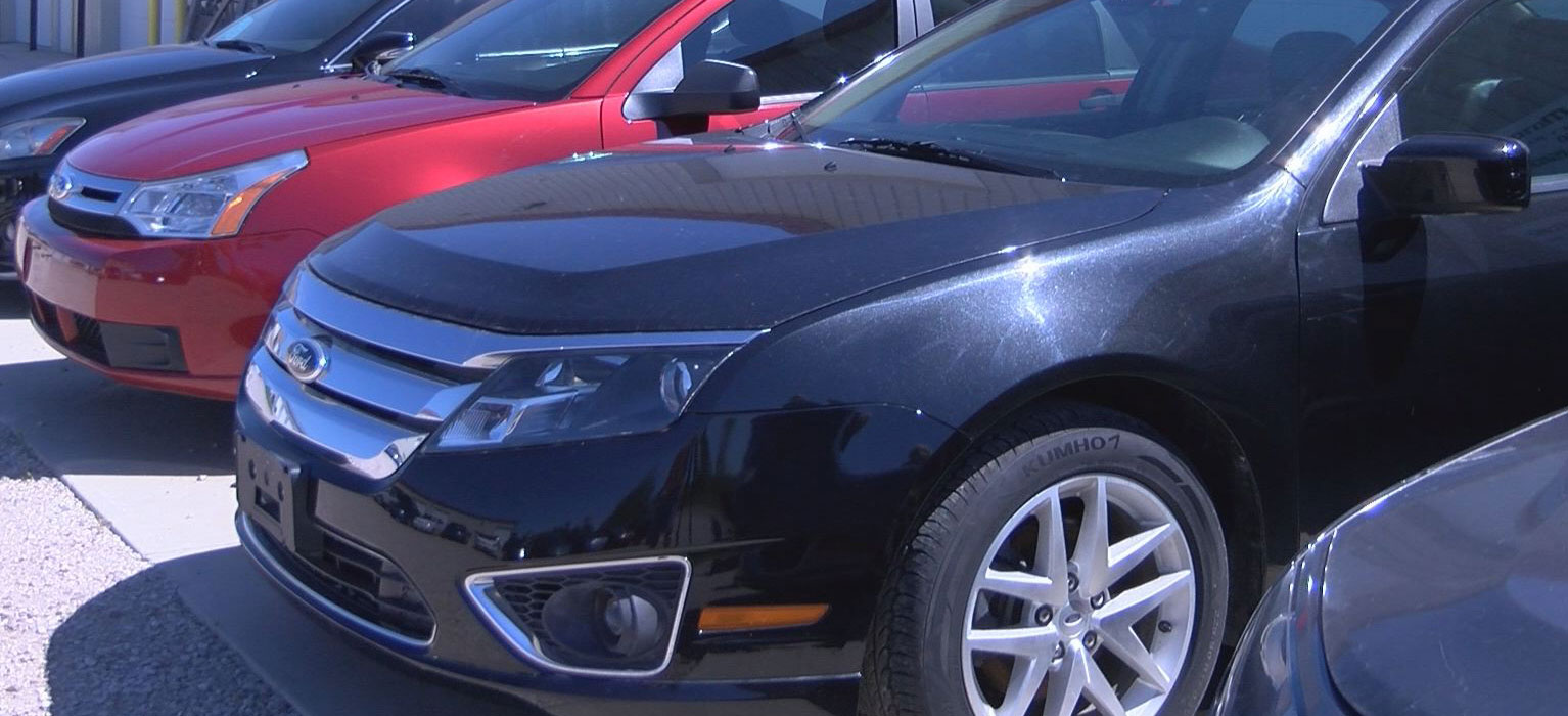 & Flood Of Off-Lease Used Cars Push Prices Down Upend Market markmcfarlin.com