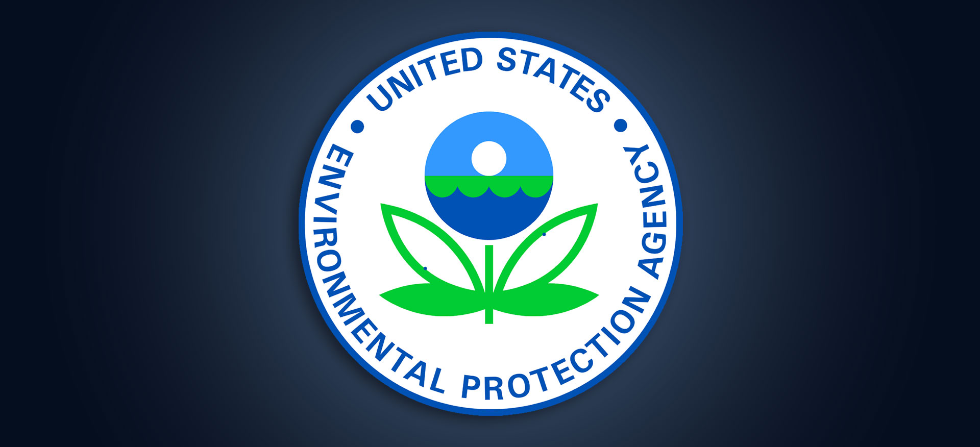 cancer and environmental protection agency The environmental protection agency frequently puts mandatory controls on toxic substances that present as little risk as one in a million chances to cause cancer .