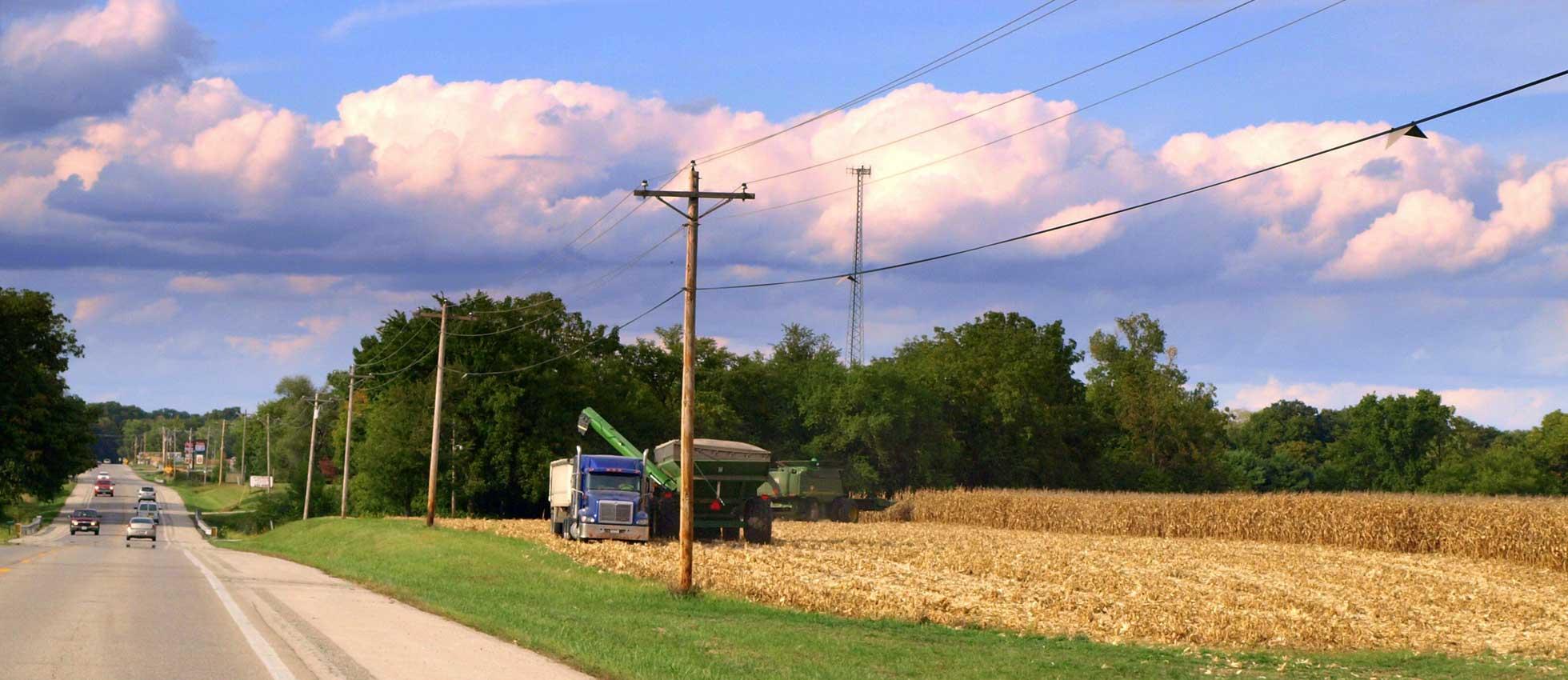 ERV17_NativeHeader_Sept_Farm-Safety_1960x850[7]