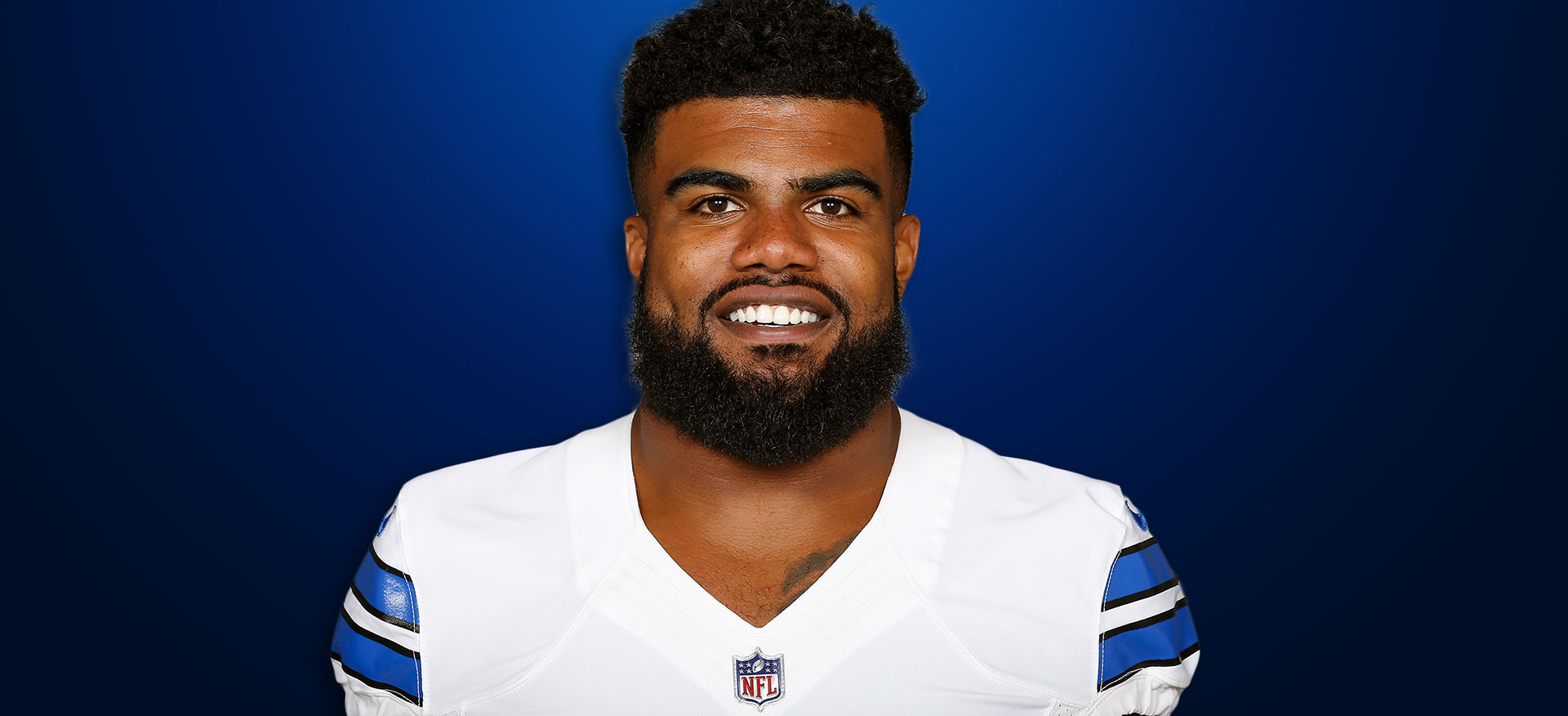 tx city map with Dallas Rb Ezekiel Elliott Suspended 6 Games In Domestic Case on Dinosaur World besides Dallas Rb Ezekiel Elliott Suspended 6 Games In Domestic Case additionally Cartagena Walled City Map Of Tourist VHjwu 7CwKRFu3urXKqSpHSzPJLUo8GyuV3Rjuzsv9tX 7C7LTHqc2uzzls3xps310PCPH4M9KfcgMxks0lJ Mb9YA as well Charter Jet To Laredo Texas likewise Albany ga.