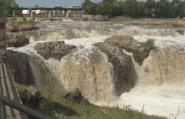 Sioux Falls: Must-Live Spot For Young Professionals