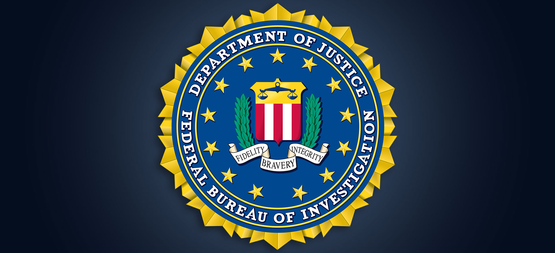 fbi nypd assess possible al qaida threat on us election