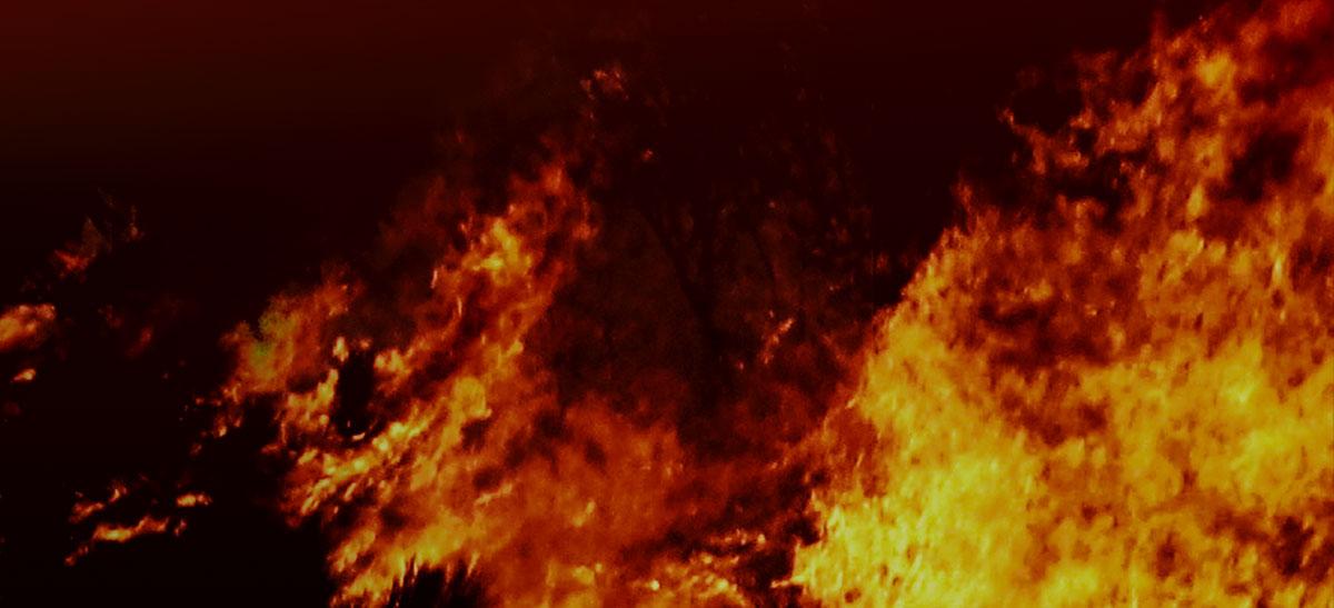 Fire Generic Fire