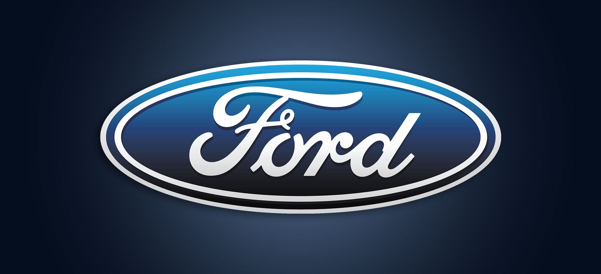 Ford f 150 problems ford complaints recall information Ford motor company complaints