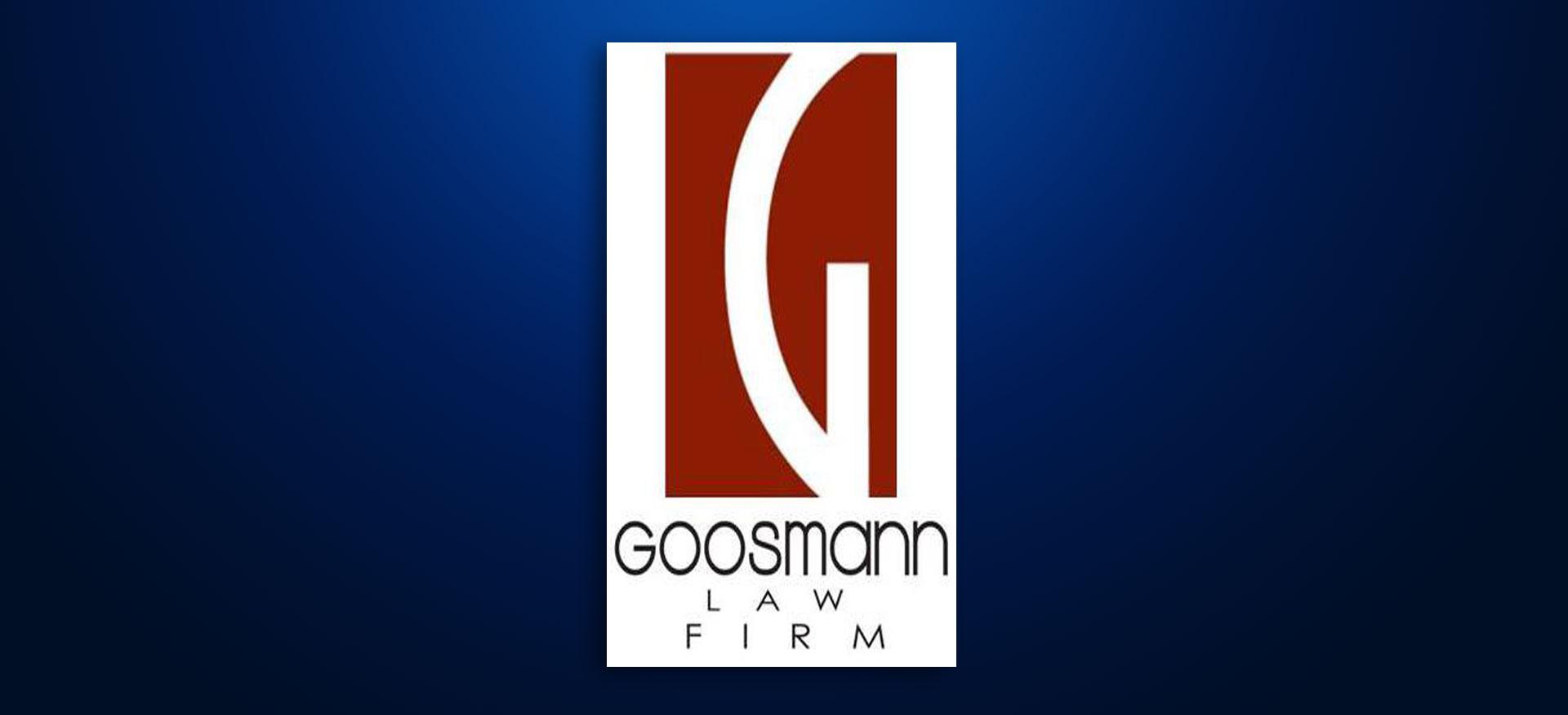 Goosmann