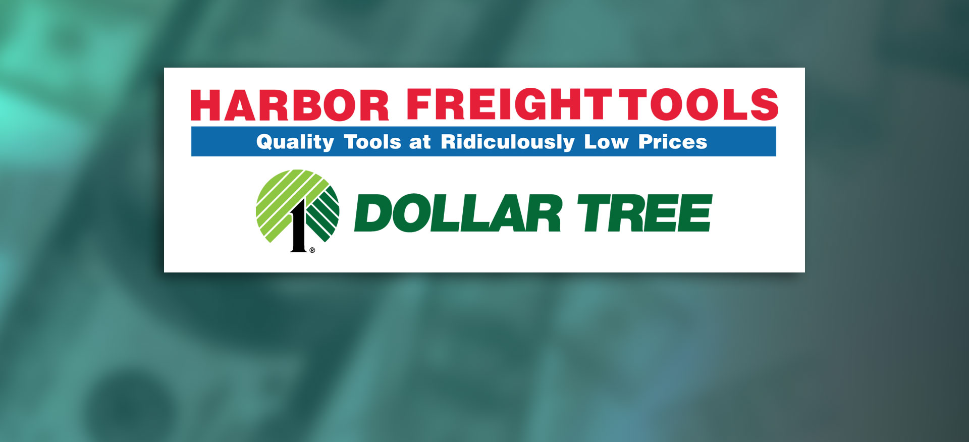dollar tree logistics Dollar tree is committed to working closely with our vendors to ensure that all requirements are met for achieving our goal of a cost-efficient supply chain.