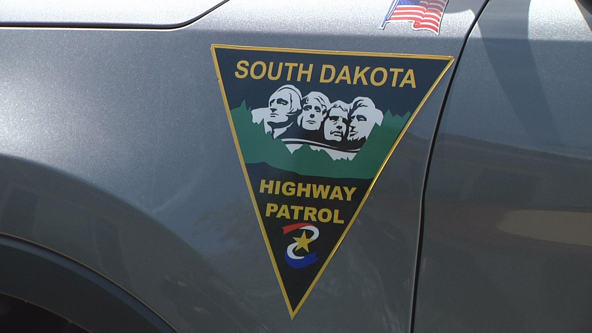 South dakota spink county doland - South Dakota Spink County Doland 5