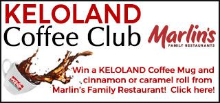 Coffee Club Contest