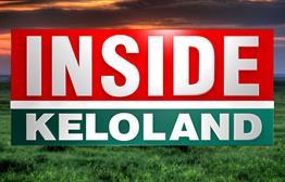 Inside KELOLAND: 2017 SD Legislative Session