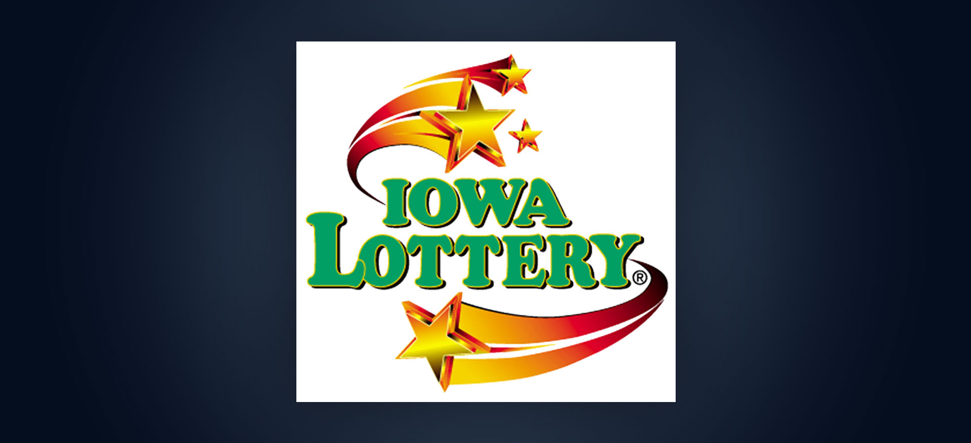 lottery odds for iowa lottery