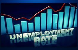 SD No Longer Lowest Unemployment Rate