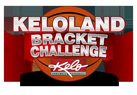 KELOLAND Bracket Challenge