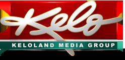keloland-logo