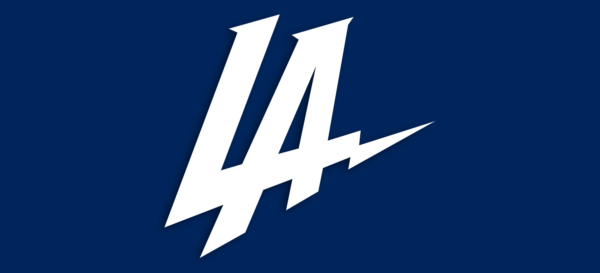 Confirmed San Diego Chargers Are Moving To Los Angeles