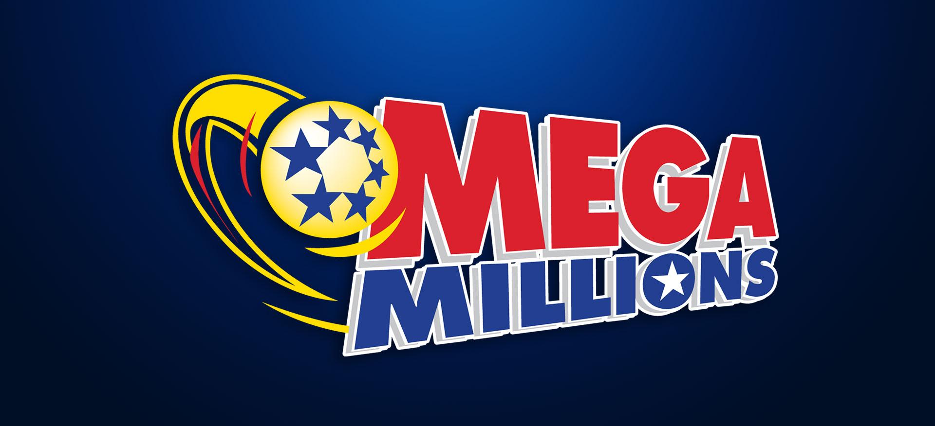 mega millions - photo #15