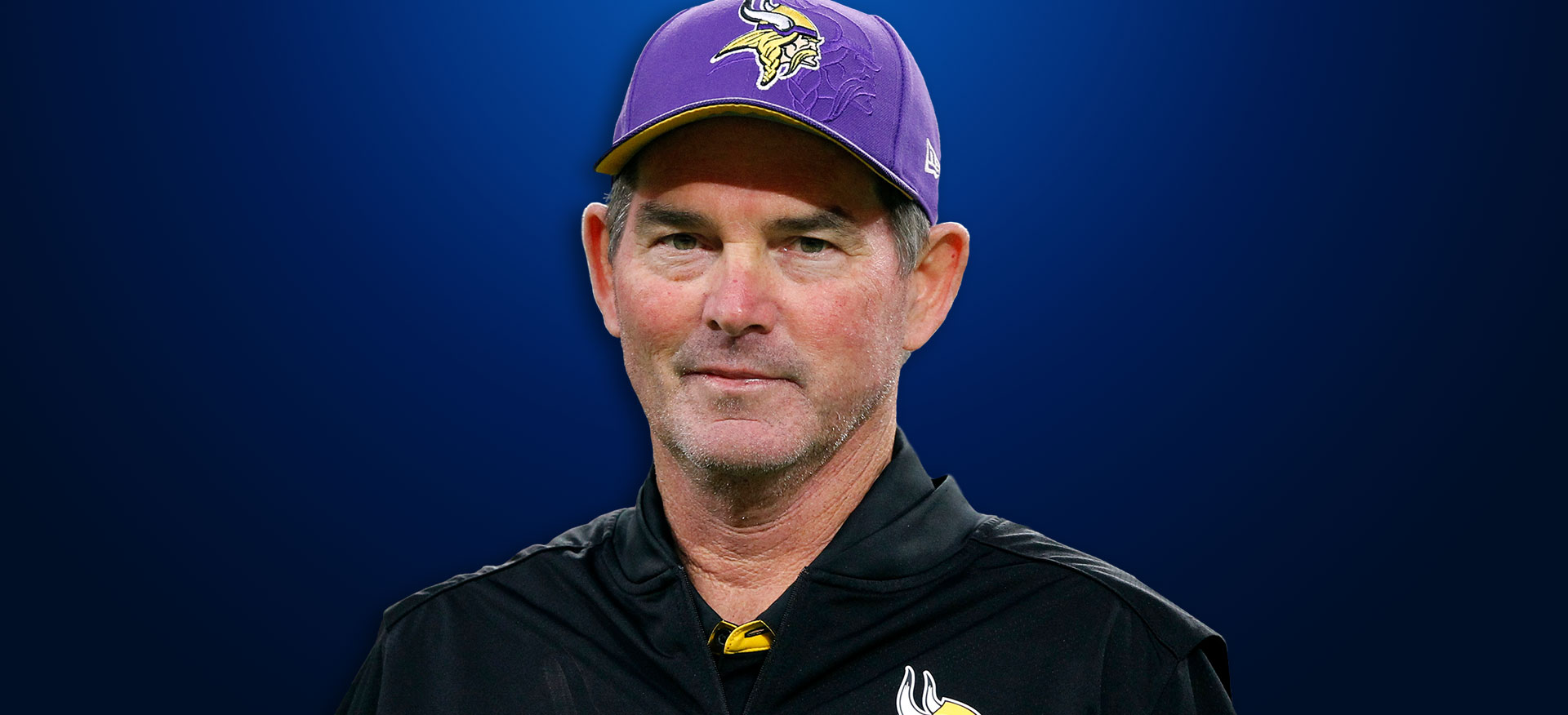 walking map tracker with Vikings Head Coach Mike Zimmer Cleared To Return Back To Work on Quality TQM as well Target Your Resolutions together with 6892957985 likewise Vikings Head Coach Mike Zimmer Cleared To Return Back To Work besides Birthday cash accepted tshirt 235744838041531572.