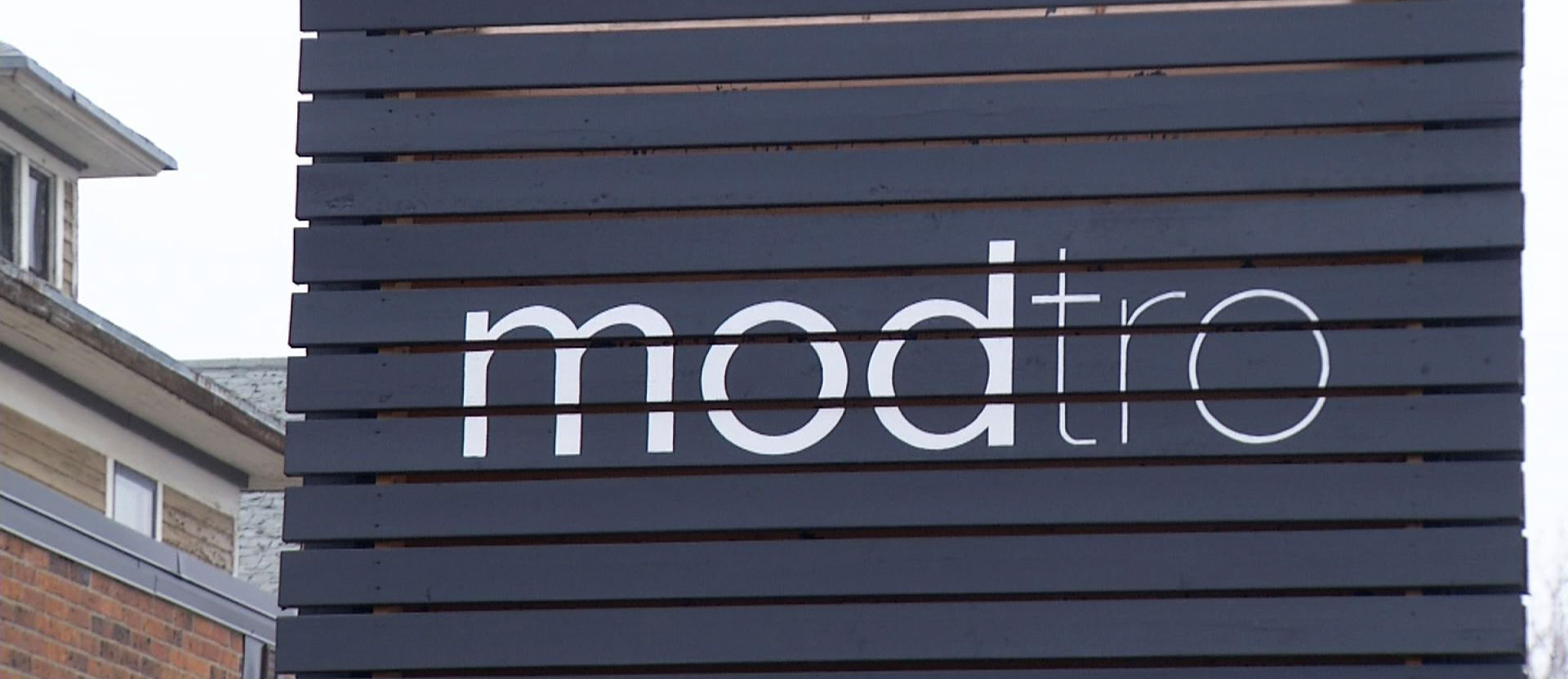 Modtro Closing Sioux Falls Store
