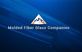 Layoffs At Molded Fiber Glass