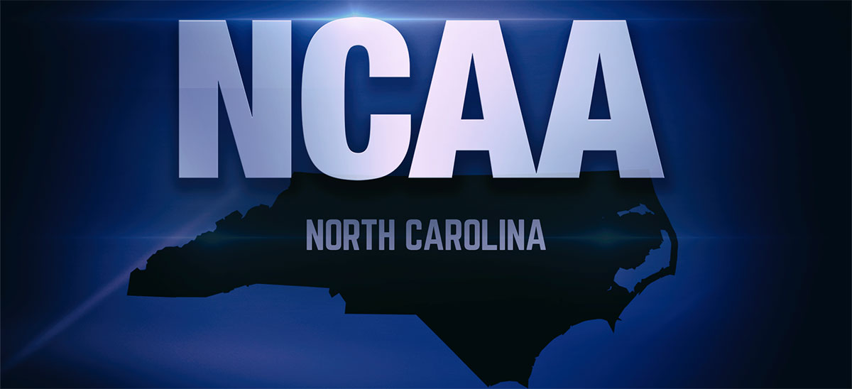 39 Bathroom Bill 39 Could Cost North Carolina More Ncaa Events