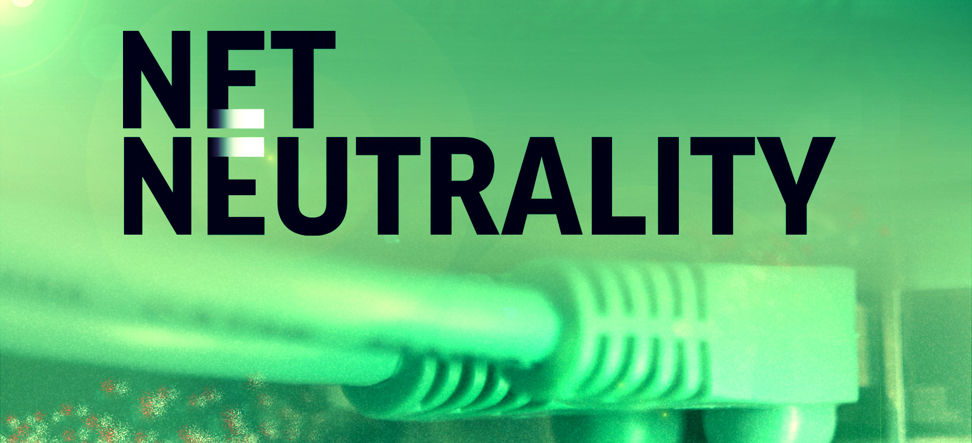 Court Upholds Net Neutrality Rules On Equal Internet Access
