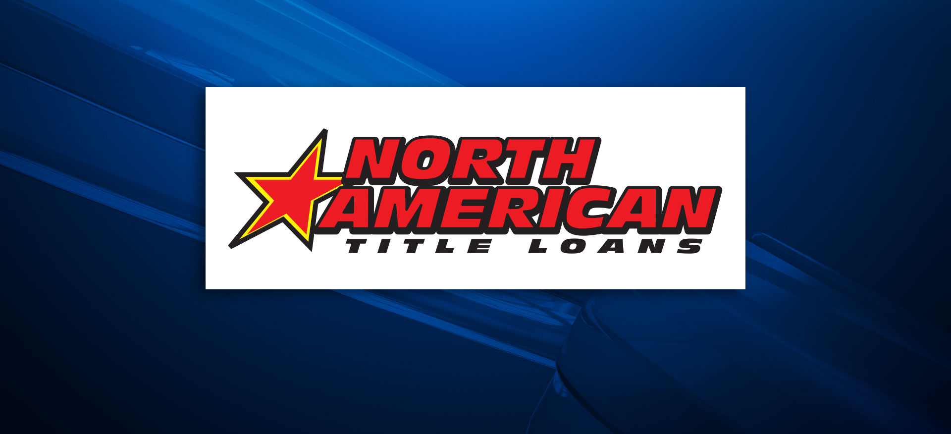 North American Title Loans