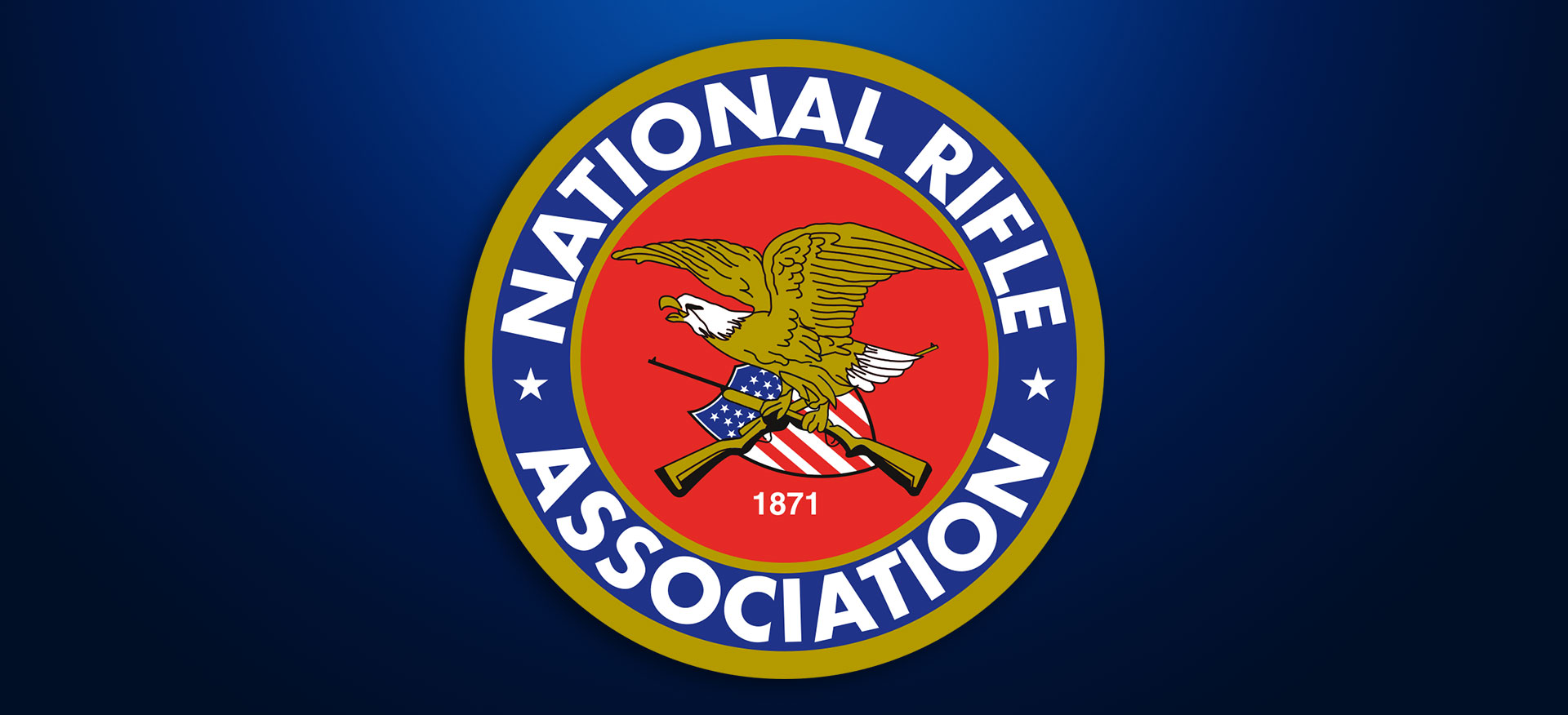 With A Friendly President And Congress, NRA Targets Media