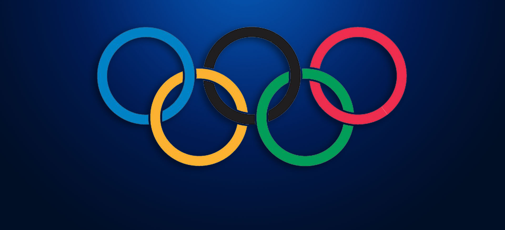 IOC To Pick Los Angeles Paris For  Or  Olympics - Los angeles doppler map