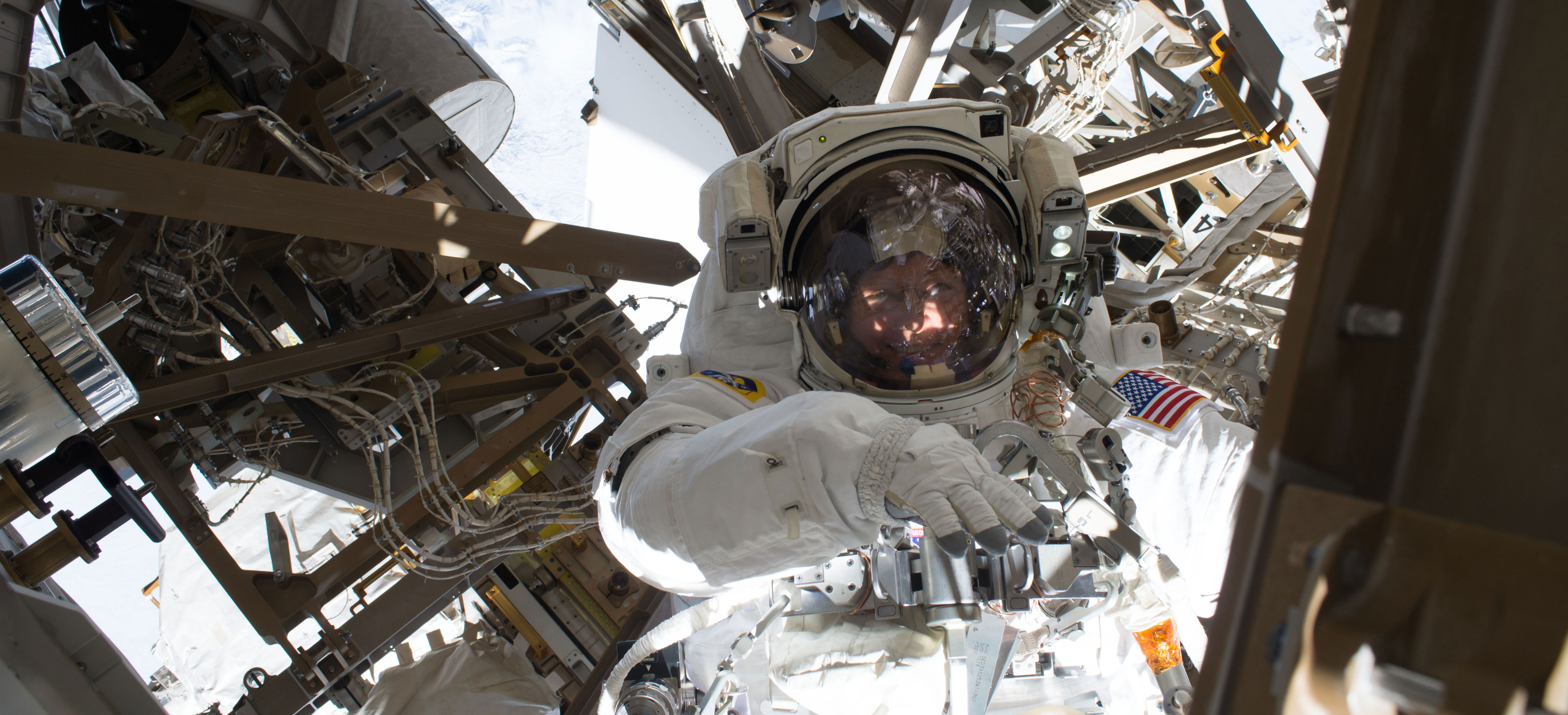 Image result for nasa-s-space-superwoman-peggy-whitson-returning-to-earth