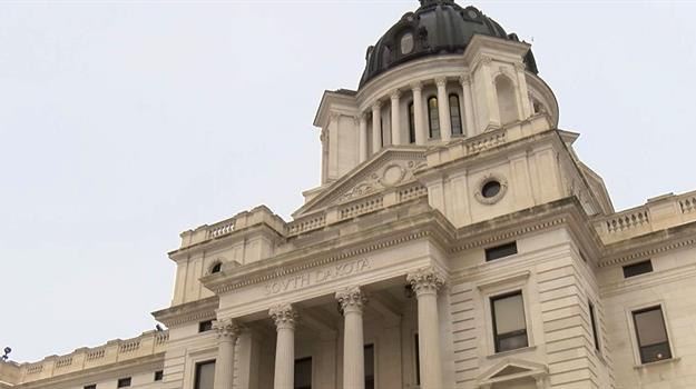 Several Bills Tackle Education Funding In Pierre