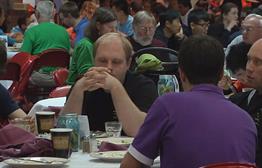 Rapid City Hosts International Collegiate Programming Contest