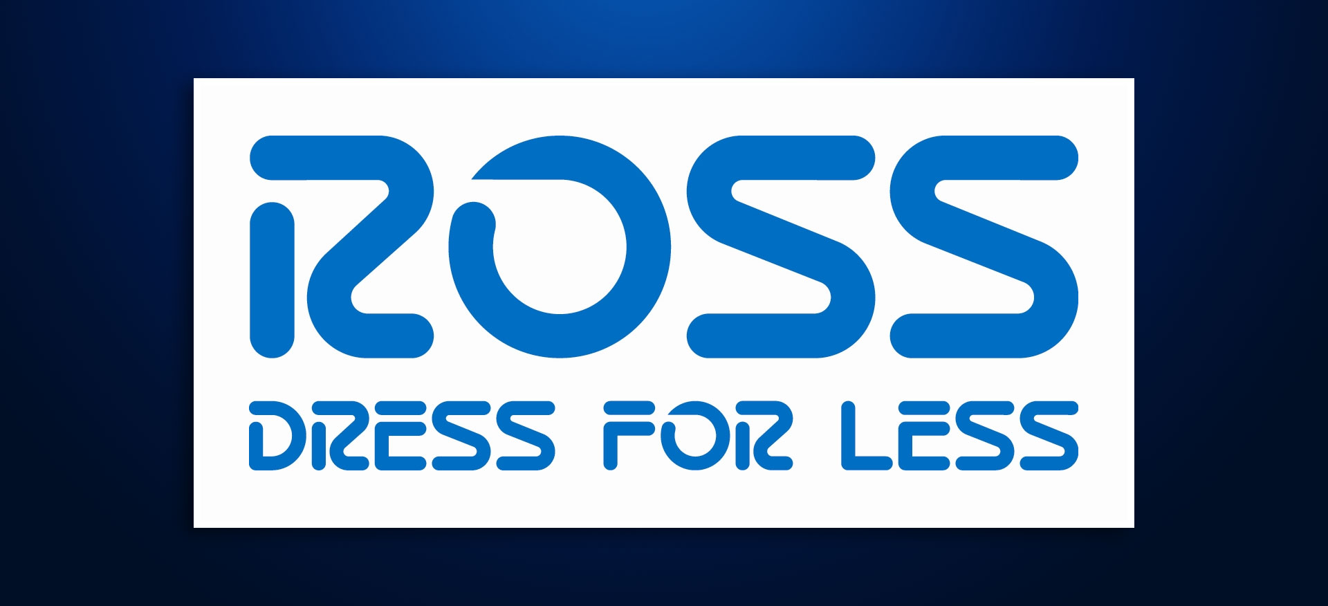 Ross Dress For Less Coming To Sioux Falls