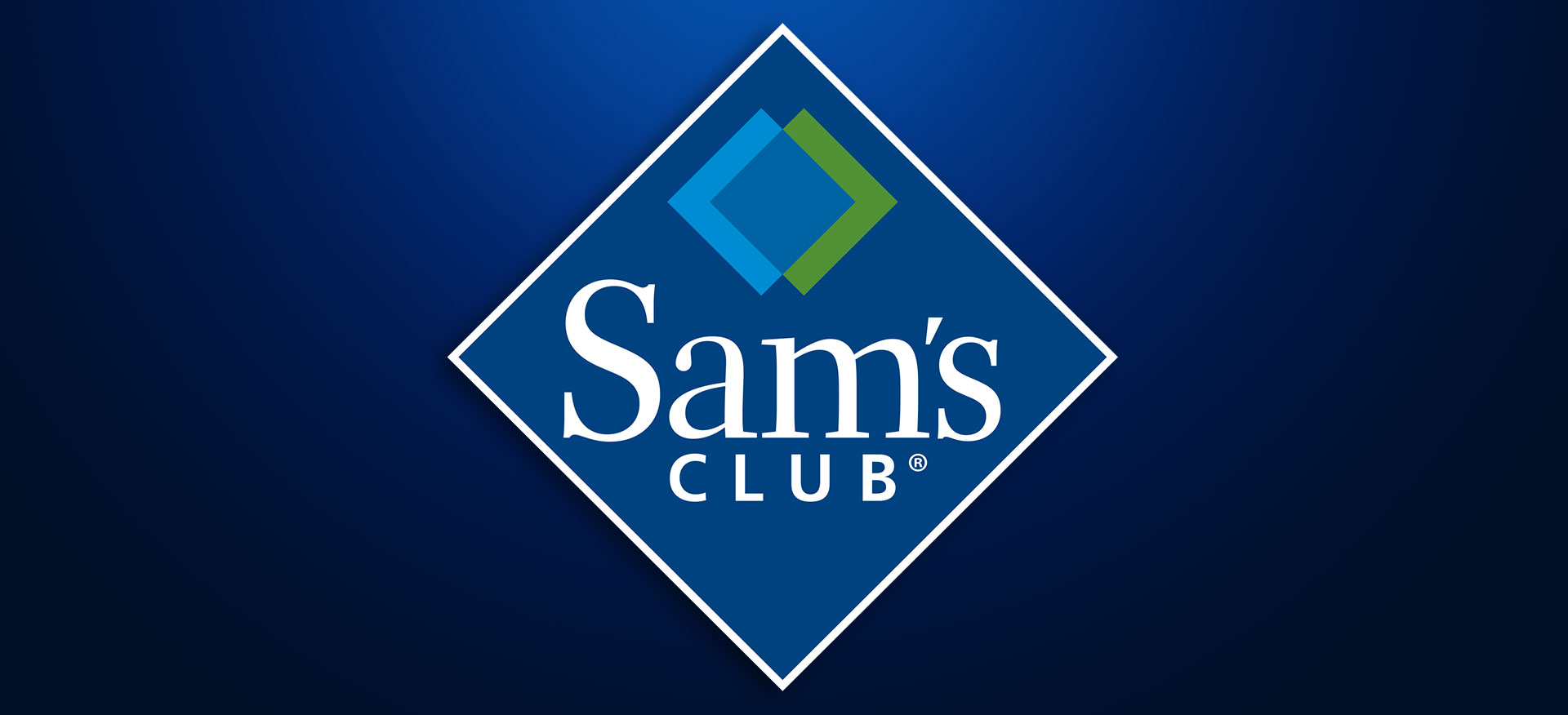 What time does Sam's Club open on New Year's Day ? Love it or hate it, Sam's Club is growing at a pretty consistent pace with locations opening all over the place.