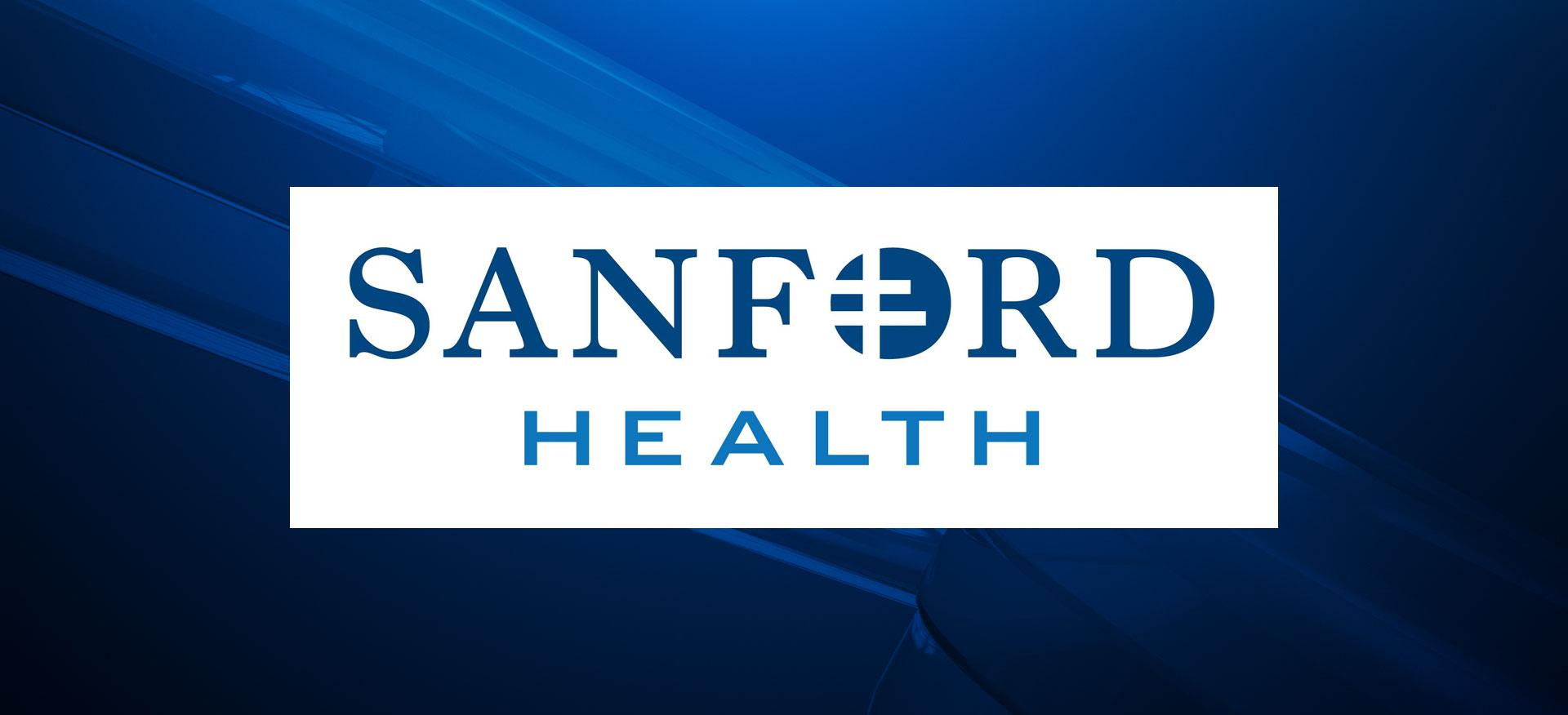 Contact Sanford Health Plan Sanford Health Plan | Autos Post